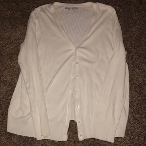 Old Navy Long Sleeved Cardigan- Size XXL